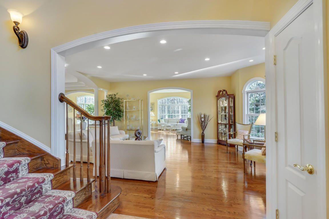 phoenix hardwood flooring norwalk ct of real estate listings for sale within 20160109191933785073000000 o