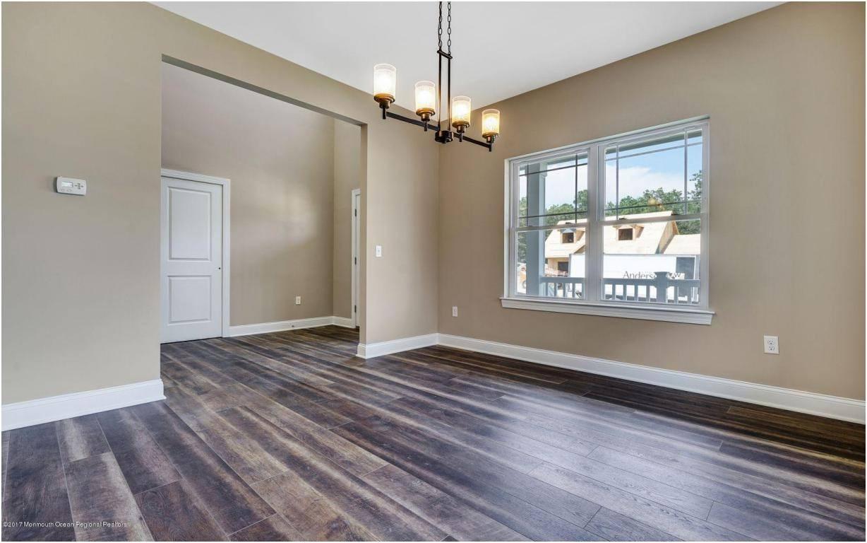 pics of hardwood floors in homes of 15 hardwood flooring pictures in homes tips best flooring ideas for hardwood flooring in homes stock 0d grace place barnegat nj