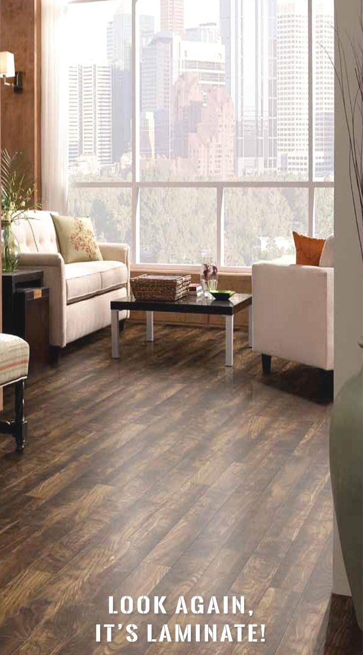 pics of hardwood floors in homes of thats right its laminate wood flooring home ren floors with regard to thats right its laminate wood flooring home ren
