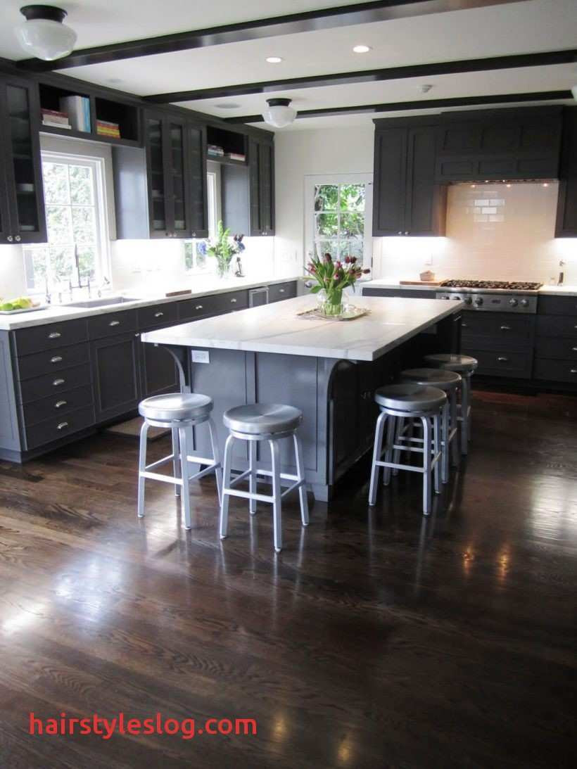 pictures of dark hardwood floors in homes of features to consider for your white kitchen cabinets dark hardwood pertaining to ravishing white kitchen cabinets dark hardwood floors encourage winsome images white kitchen cabinets wood floors with