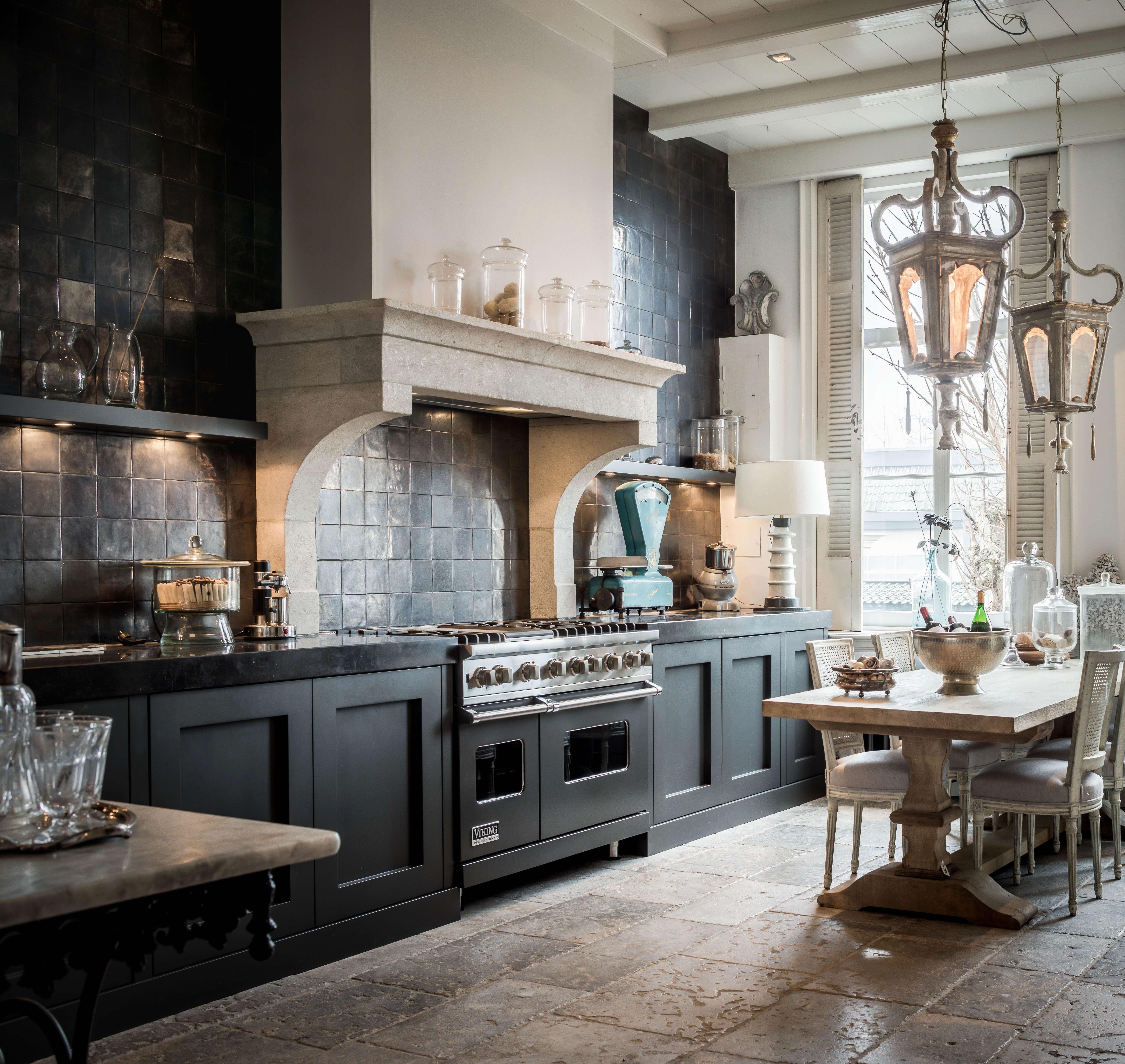 28 Wonderful Pictures Of Dark Hardwood Floors Unique