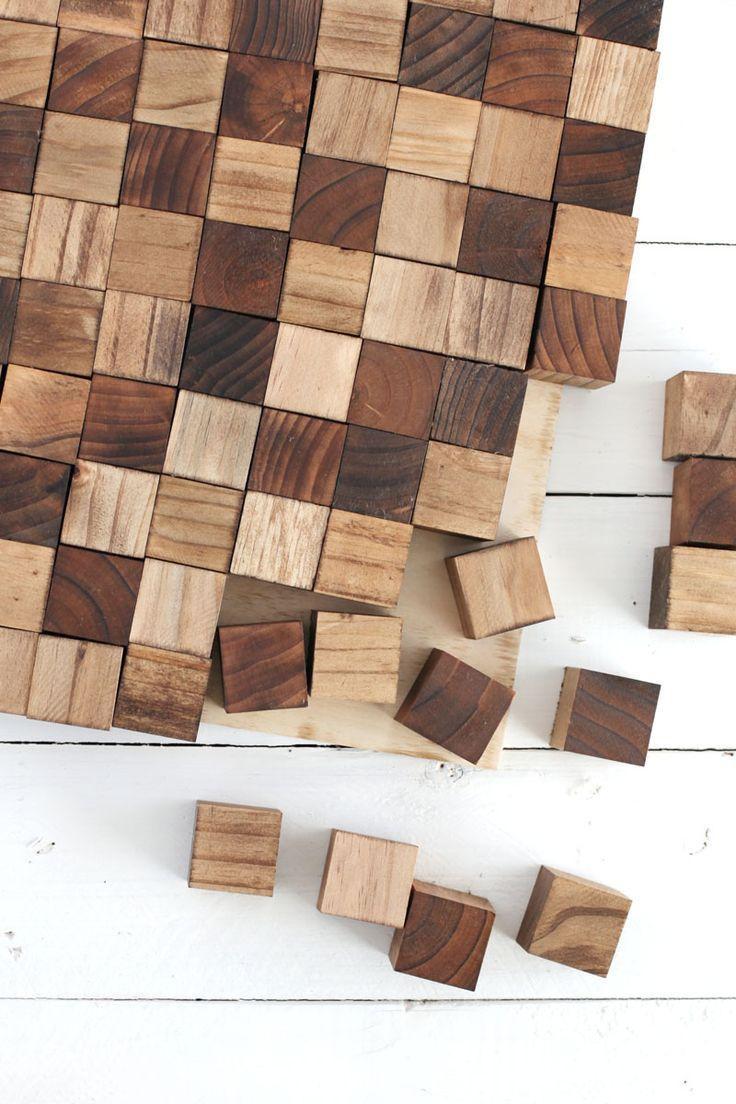 pictures of diagonal hardwood floors of beautiful of reclaimed wood wall art diy stock inside reclaimed wood wall art diy best of wooden wall art 2 wall art pinterest
