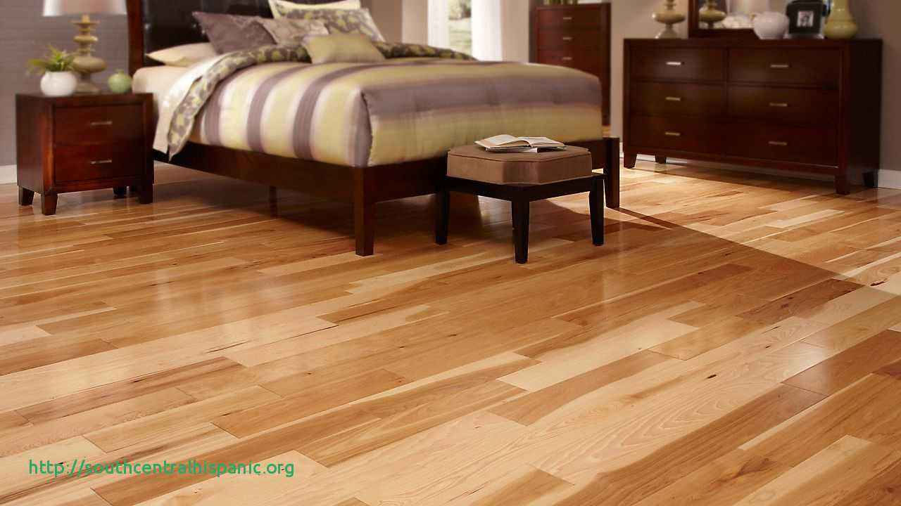 pictures of engineered hardwood floors of 24 unique best price engineered hardwood flooring ideas blog intended for 1 2 x 5 natural hickory bellawood engineered inspiration hardwood flooring tools for sale
