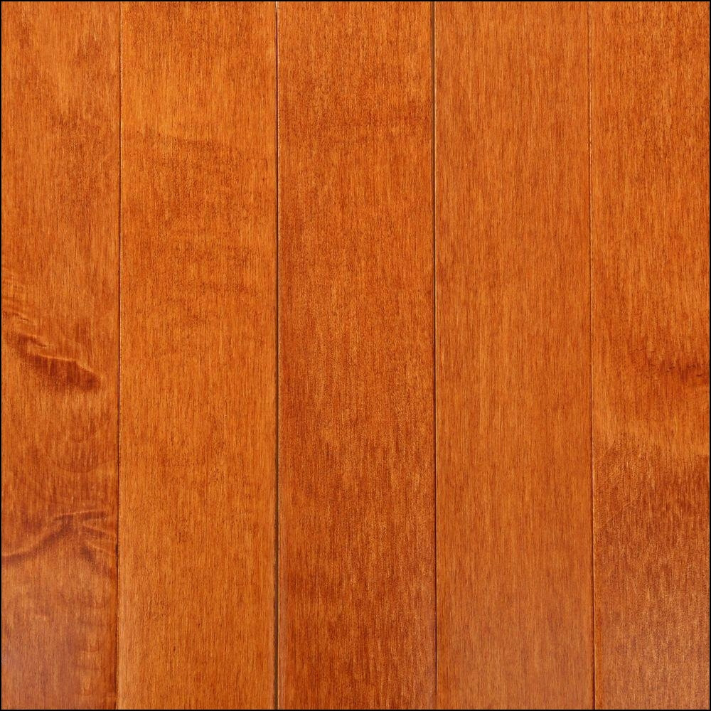 pictures of engineered hardwood floors of bruce hardwood flooring prices luxury home depot bruce engineered for bruce hardwood flooring prices luxury home depot bruce engineered flooring