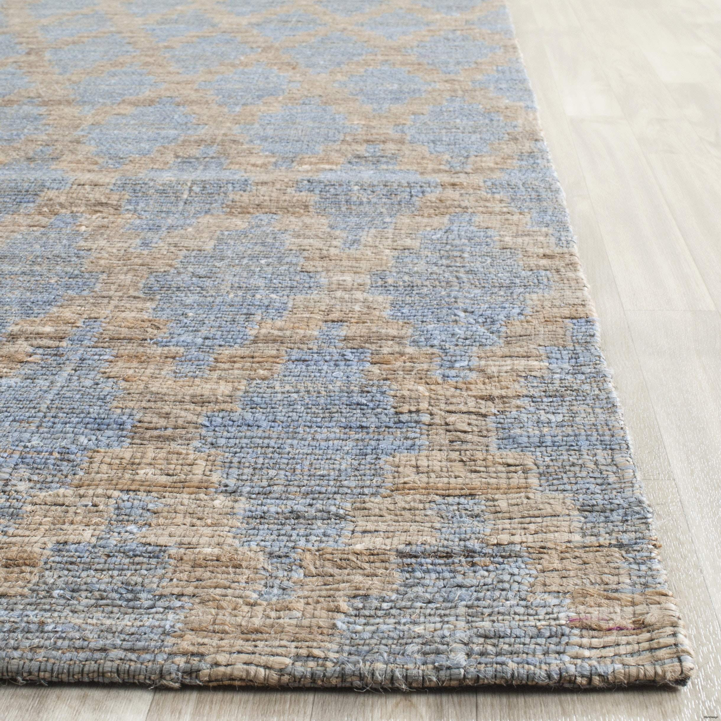 pictures of grey hardwood floors of blue and grey area rugs new area rugs for hardwood floors best jute within blue and grey area rugs elegant gray and beige area rug awesome rugged new cheap area