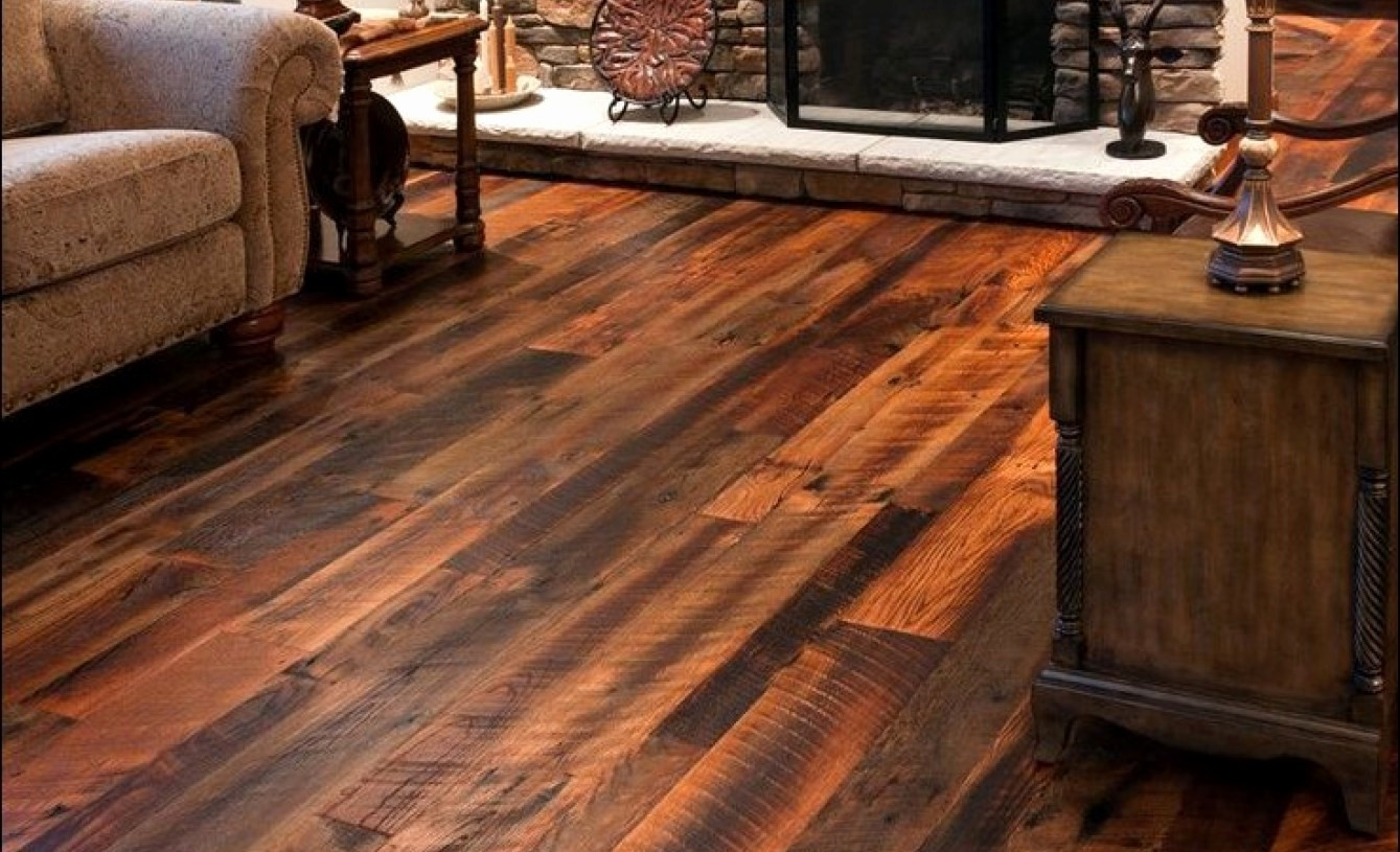 pictures of hand scraped hardwood floors of what is the best way to clean a hardwood floor awesome how to mop inside what is the best way to clean a hardwood floor awesome how to mop hardwood floors
