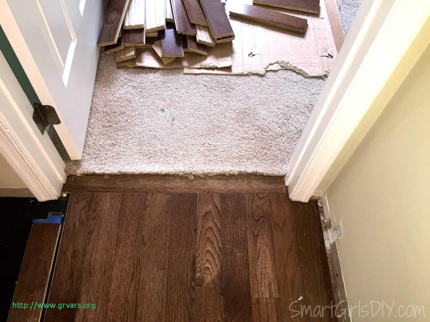pictures of hardwood floors in hallways of 17 meilleur de how to install carpet on hardwood floor ideas blog for how to install carpet on hardwood floor beau upstairs hallway 1 installing hardwood floors