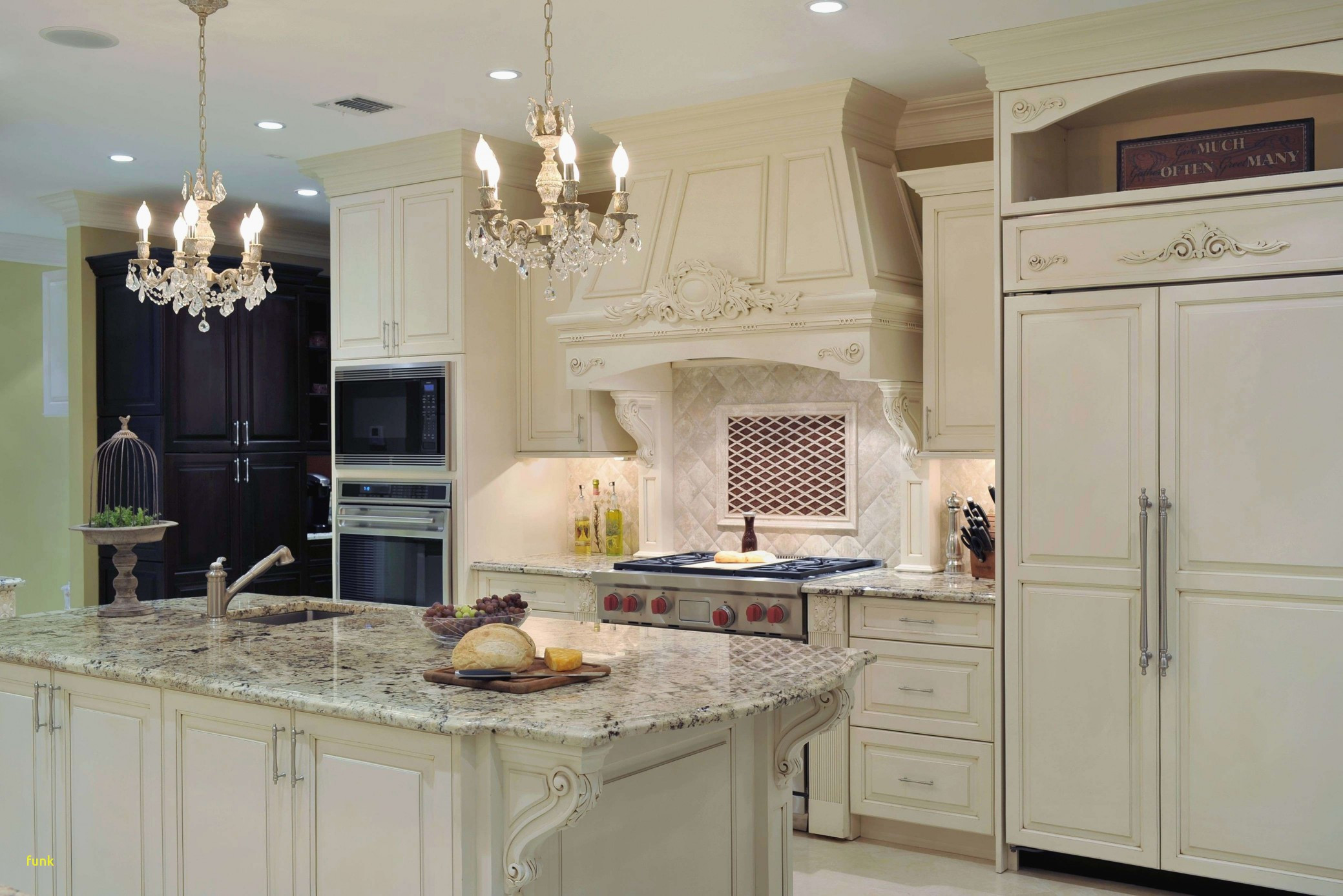 Pictures Of Hardwood Floors In Kitchens Of 37 Modern solid Wood Kitchen Cabinets Decoration Intended for Wood Kitchen Cabinets Beautiful How Much is Kitchen Cabinet Installation Lovely Kitchen Cabinet 0d