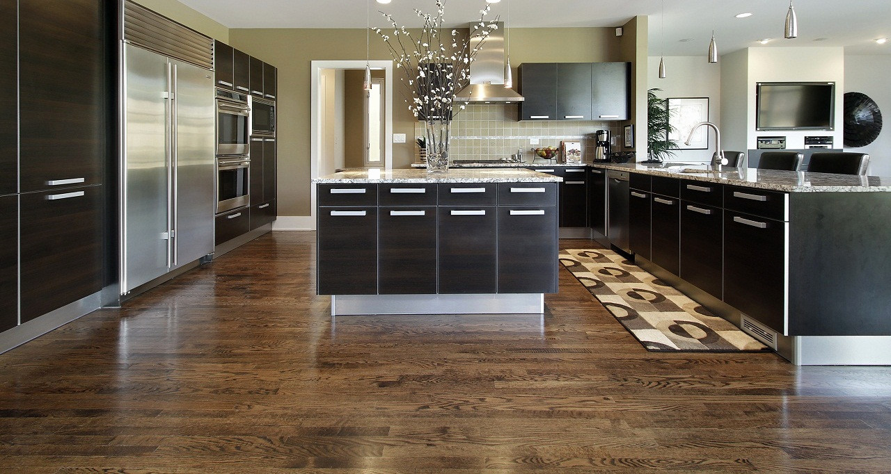 pictures of kitchen cabinets and hardwood floors of modern kitchen white cabinets hardwood floors lovely extraordinaryod with modern kitchen white cabinets hardwood floors lovely extraordinaryod floors in kitchen problems laminate flooring