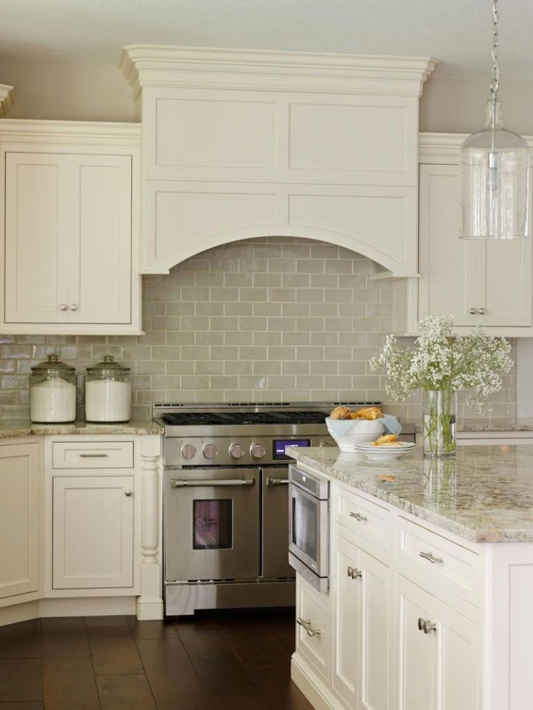pictures of kitchen cabinets and hardwood floors of white kitchen cabinets with dark wood floors awesome best kitchen for white kitchen cabinets with dark wood floors awesome best kitchen granite countertops and backsplash ideas with classic