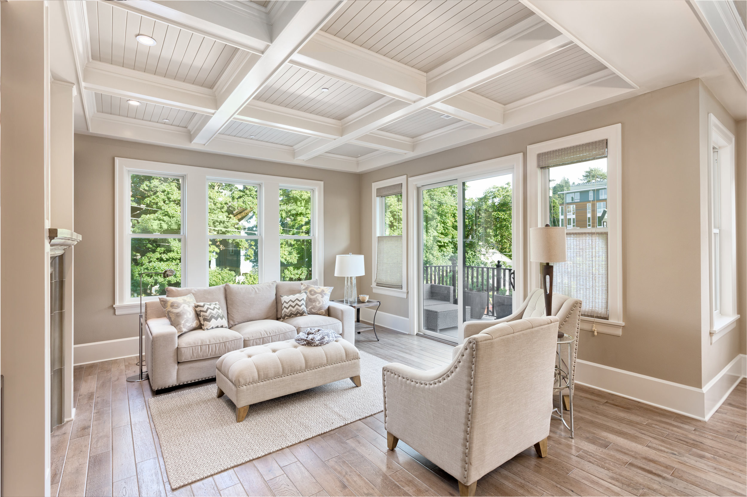 pictures of matte hardwood floors of new hardwood tile carpet or stone metcalf painting flooring regarding shutterstock 308716685
