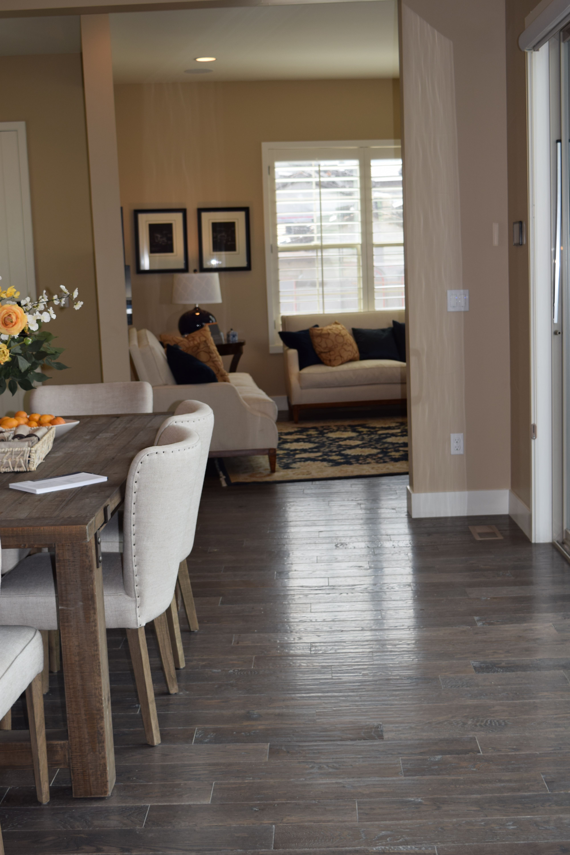Pictures Of Matte Hardwood Floors Of Provenza Floors Matte is the New Black the Latest Trend In Hardwood with Provenza Floors Armstrong American Scrape Hardwood Flooring Nantucket Oak In 5