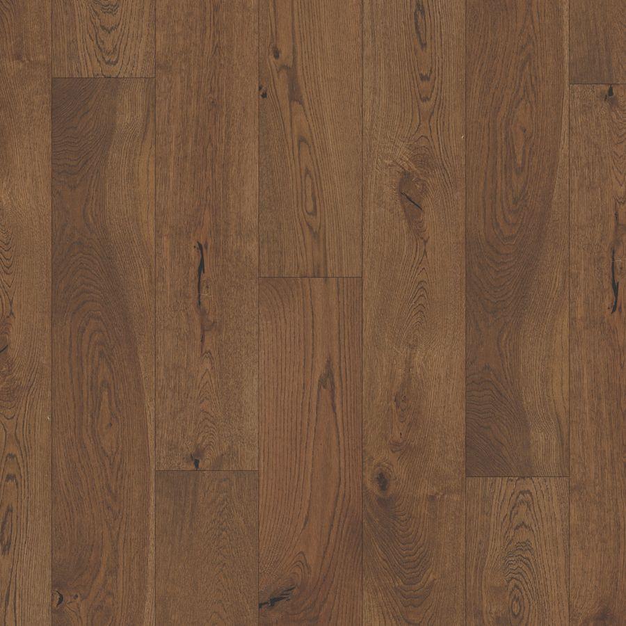 pictures of oak hardwood floors of natural floors by usfloors vintage traditions 7 44 in prefinished within natural floors by usfloors vintage traditions 7 44 in prefinished barn oak engineered oak hardwood flooring