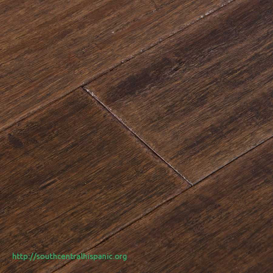 pictures of refinished hardwood floors of can bamboo floors be refinished impressionnant engaging discount pertaining to can bamboo floors be refinished charmant cali bamboo fossilized 5 37 in prefinished vintage port bamboo