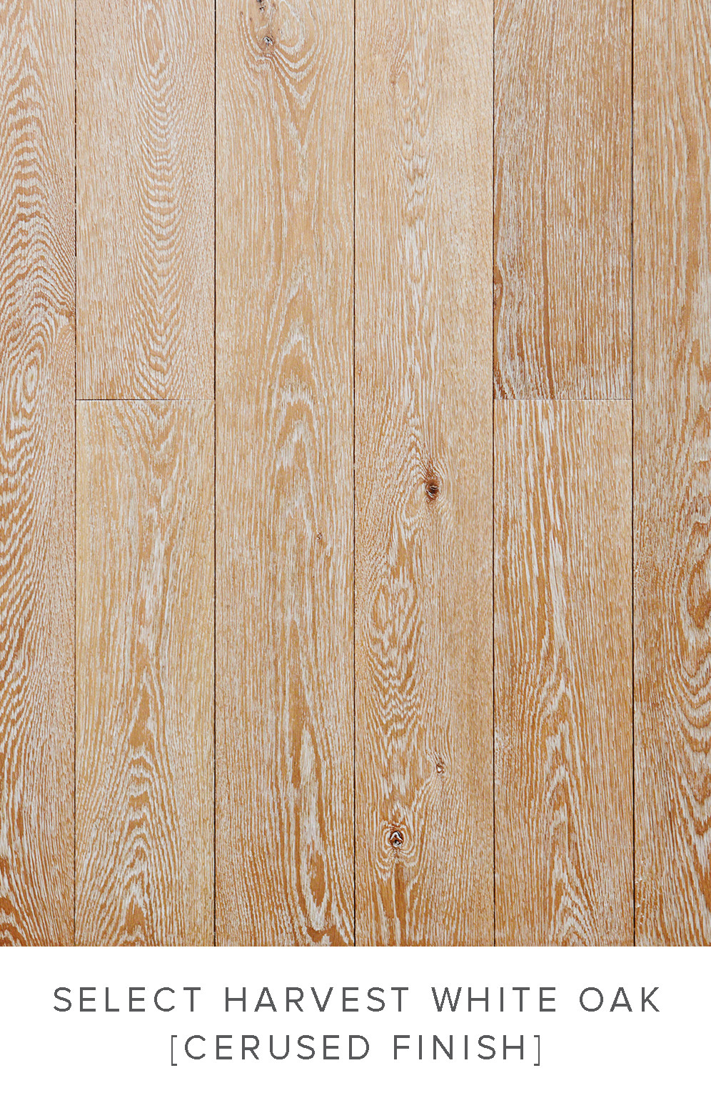 pictures of white oak hardwood floors of extensive range of reclaimed wood flooring all under one roof at the with select harvest white oak cerused finish