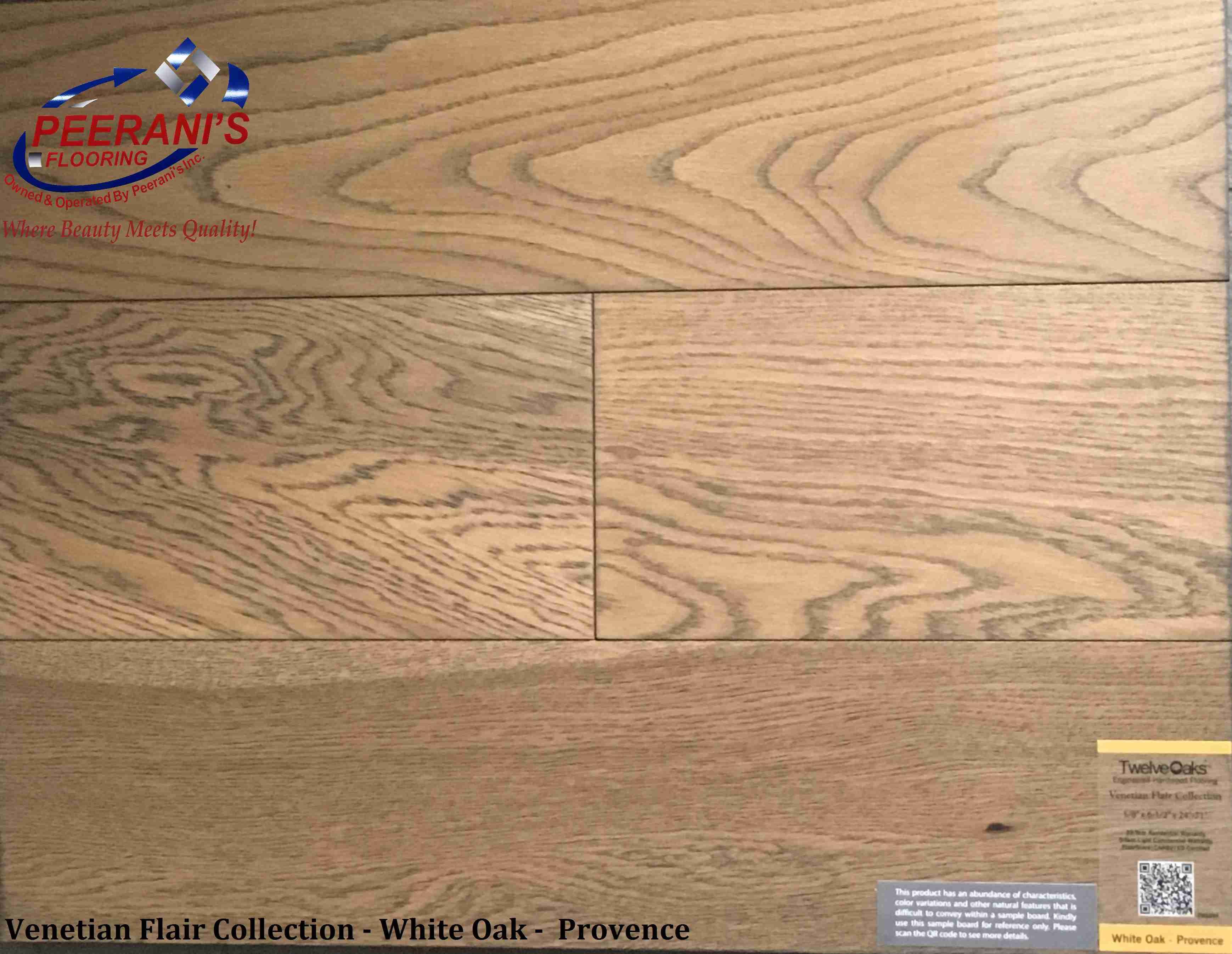 pictures of white oak hardwood floors of twelve oaks archives page 3 of 4 peeranis inside venetian flair white oak provence