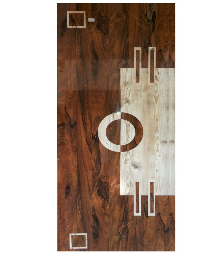 pine hardwood flooring prices of buy a b pine wood designer laminated waterproof door online at low for a b pine wood designer laminated waterproof door
