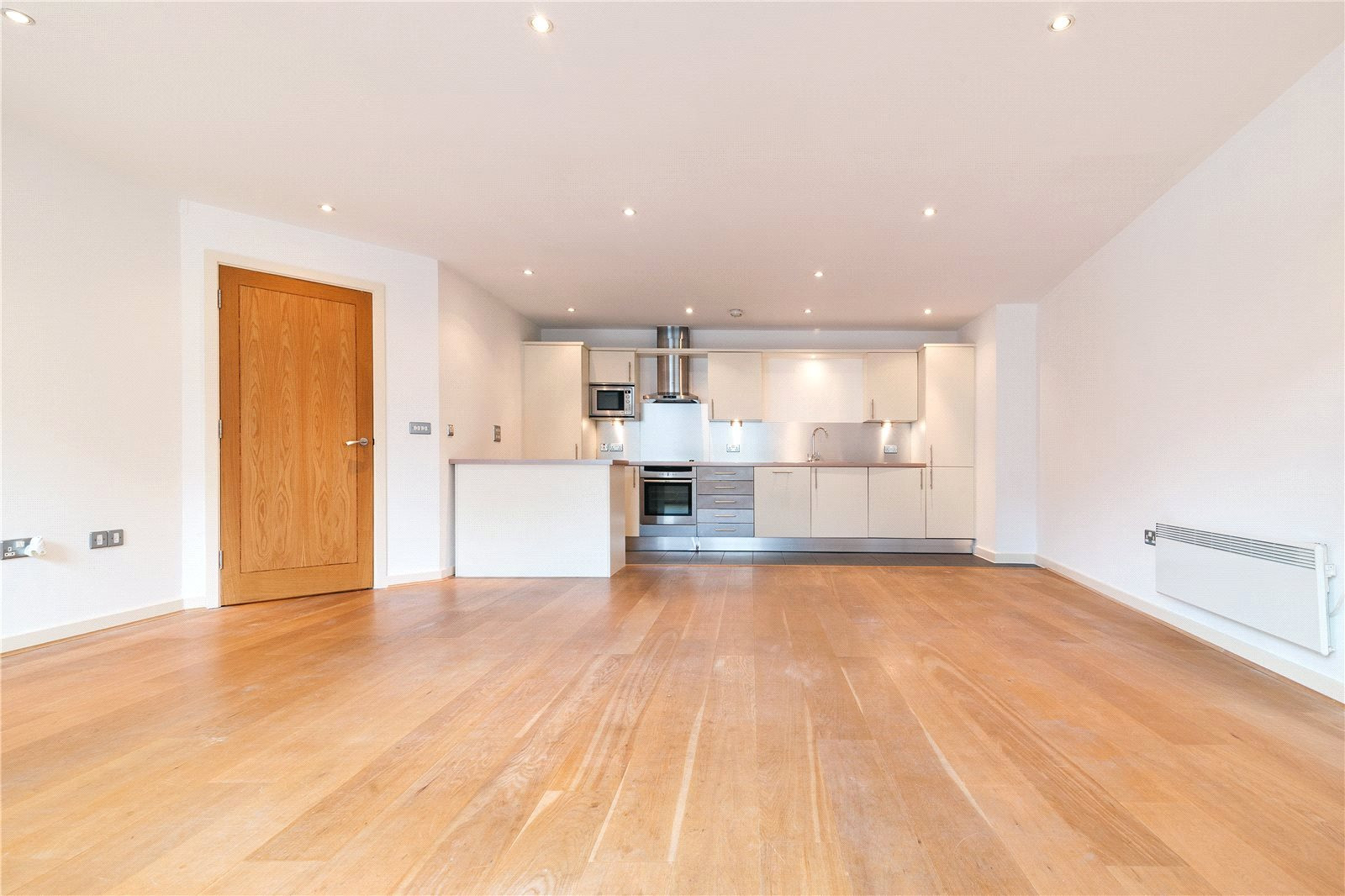 Places that Sell Hardwood Flooring Of 1 Bedroom Property for Sale In Dickinson Court 15 Brewhouse Yard Throughout 1 Bedroom Property for Sale In Dickinson Court 15 Brewhouse Yard London Ec1v A699000
