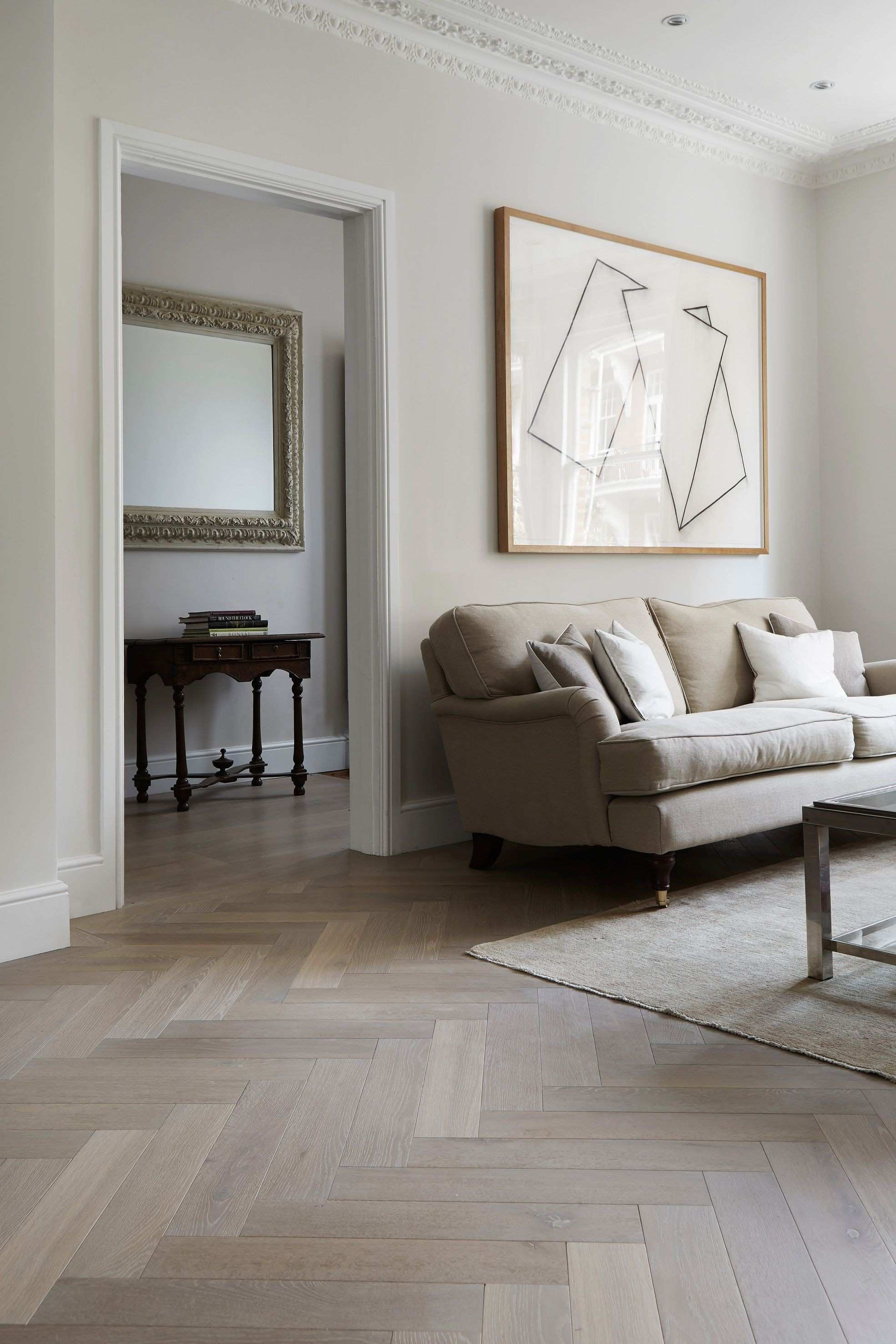 places that sell hardwood flooring of decorating ideas for living rooms with hardwood floors elegant home with decorating ideas for living rooms with hardwood floors inspirational fossil grey french oak in london uk