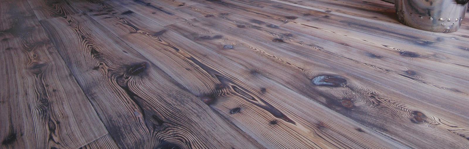 plank hardwood flooring canada of hardwood westfloors west vancouver hardwood flooring carpet pertaining to hardwood westfloors west vancouver hardwood flooring carpet laminate floors tiles bamboo cork west vancouver flooring design center