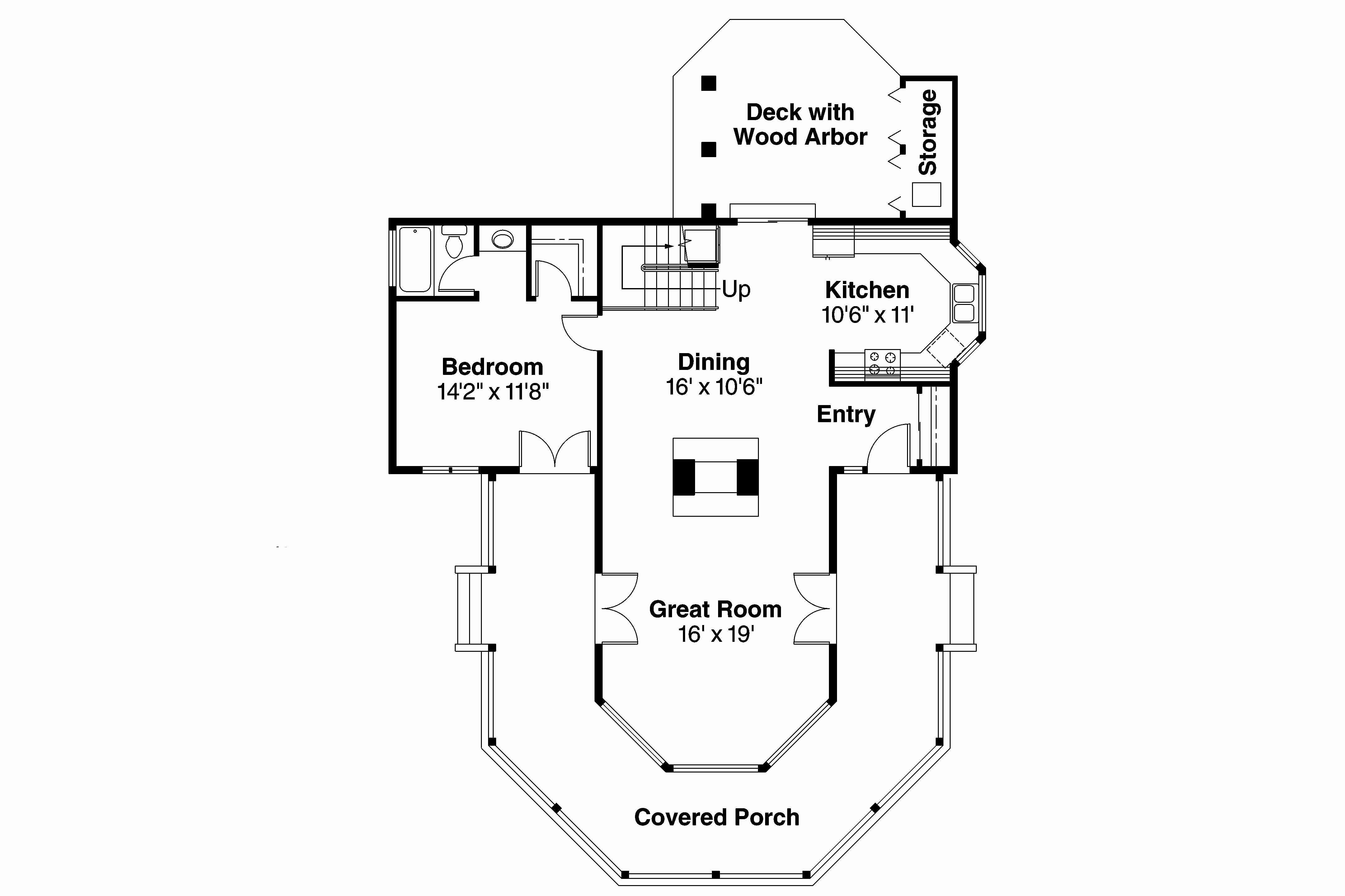 planning hardwood floor layout of 84 lumber home plans 84 lumber house plans barn home floor plans inside 84 lumber home plans 84 lumber pergola kit fresh 23 inspirational a frame floor plans