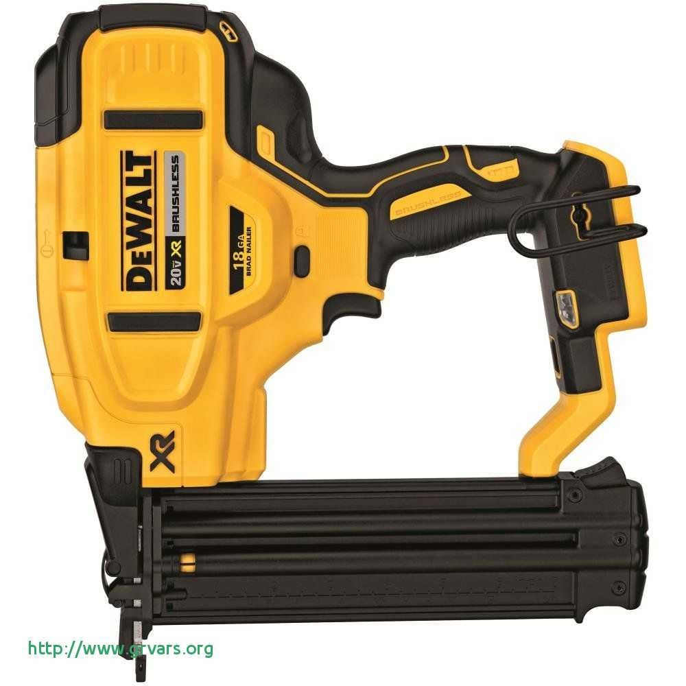 pneumatic hardwood floor nailer of 25 frais 18 gauge pneumatic floor nailer ideas blog within 18 gauge pneumatic floor nailer meilleur de dewalt dcn680b 20v max xr 18 gauge brad nailer