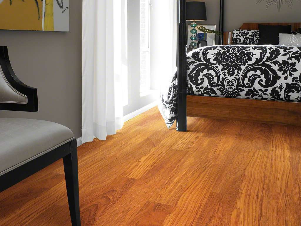 polycare hardwood and laminate floor cleaner of cleaning shaw laminate flooring flooring ideas with flooring shaw laminate cleaning images clean new laminate shaw bunker hill