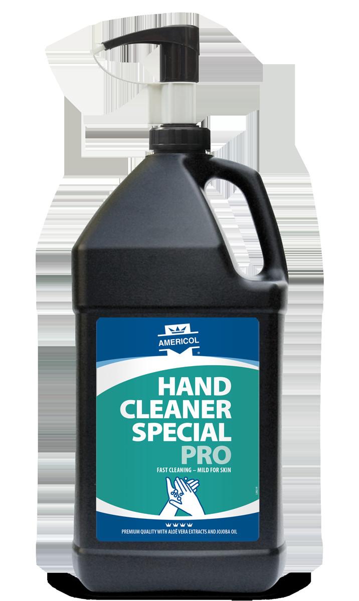 polycare hardwood and laminate floor cleaner of pro care citrus floor cleaner floor cleaning equipment floor regarding news americol