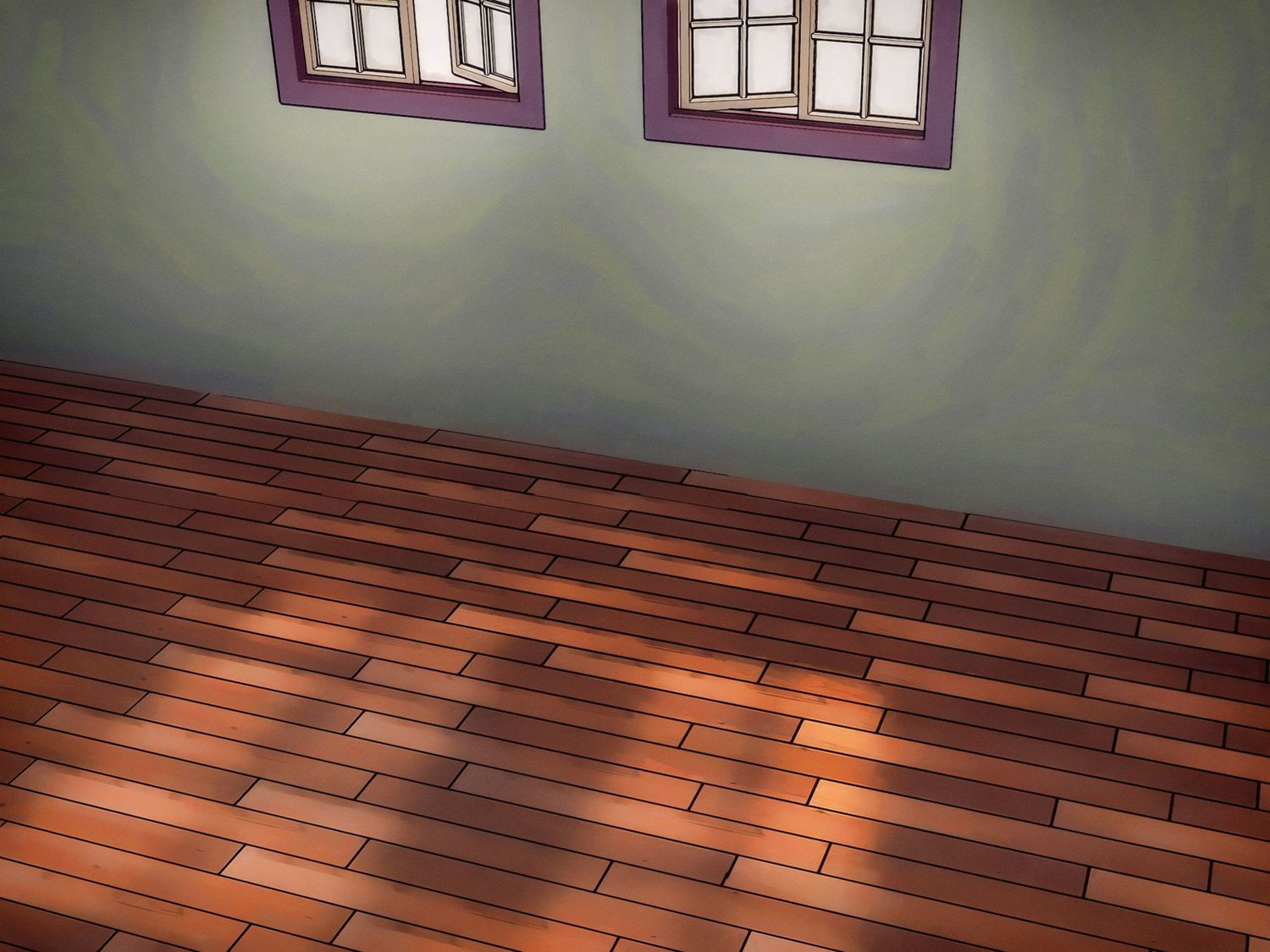 polyurethane drying time hardwood floors of how to finish hardwood floors a vripmaster inside wax your floor to seal the wood and buff it to remove excess wax this can be tough time consuming work but it will make your hardwood floor last much