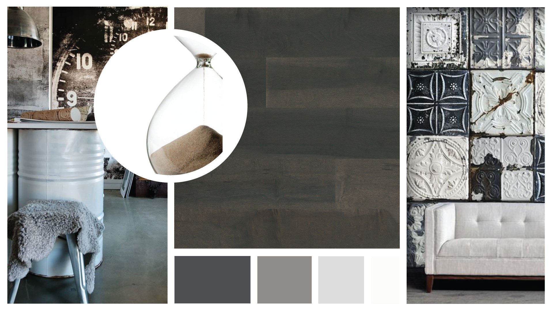 popular hardwood floor colors 2016 of 4 latest hardwood flooring trends lauzon flooring within organik floors have integrity their natural look and feel convey a sense of origin substance and history a sense of the legacy of the forest