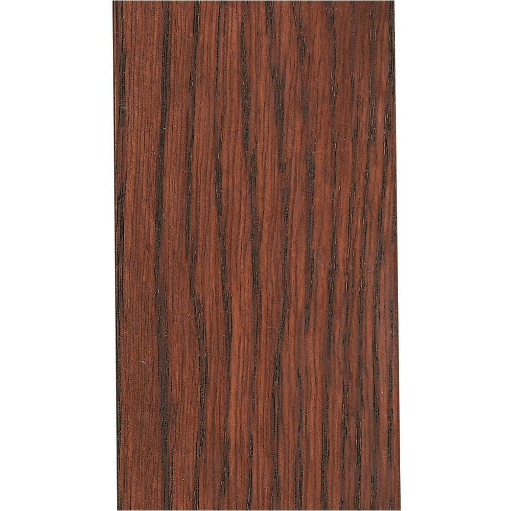 Popular Hardwood Floor Stain Colors 2017 Of Minwax 308240000 Wood Finishing Clothes Dark Mahogany Household Pertaining to Minwax 308240000 Wood Finishing Clothes Dark Mahogany Household Wood Stains Amazon Com