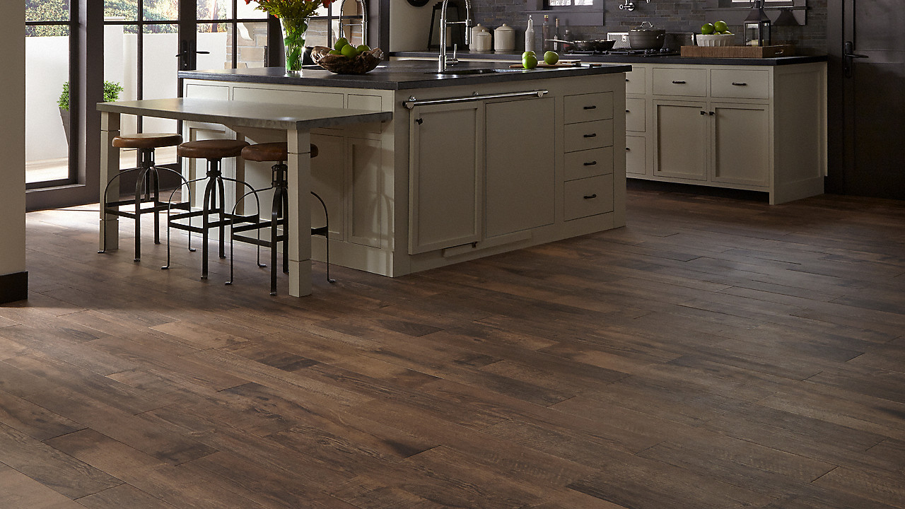 porcelain tile vs hardwood flooring cost of 36 x 6 golden lake oak porcelain tile avella ultra lumber inside avella ultra 36 x 6 golden lake oak porcelain tile