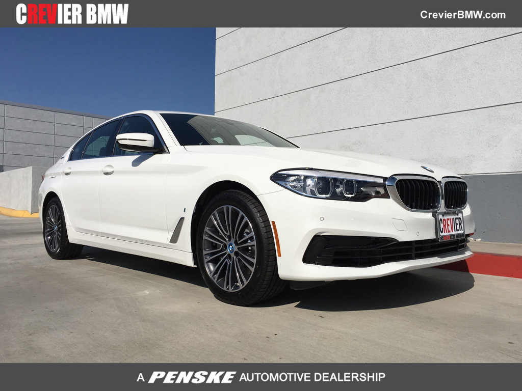 power jack hardwood floor of 2019 new bmw 5 series 530e iperformance plug in hybrid at crevier for 2019 bmw 5 series 530e iperformance plug in hybrid 18115082 0