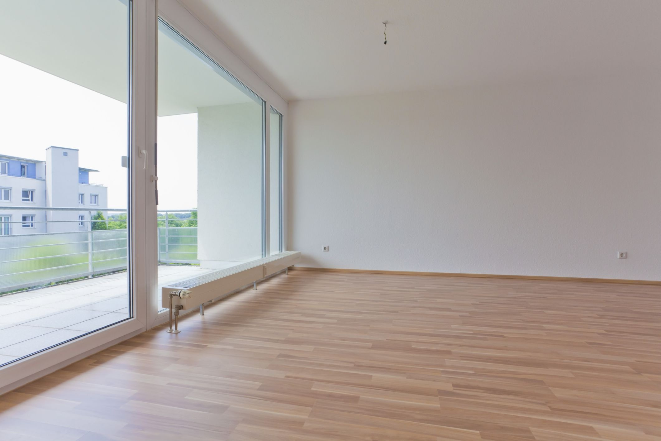 power jack hardwood floor of its easy and fast to install plank vinyl flooring intended for plank vinyl flooring 155786902 56a4a0553df78cf7728350af