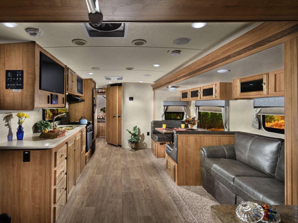 power jack hardwood floor of rockwood roo expandable rv sales 11 floorplans with previous