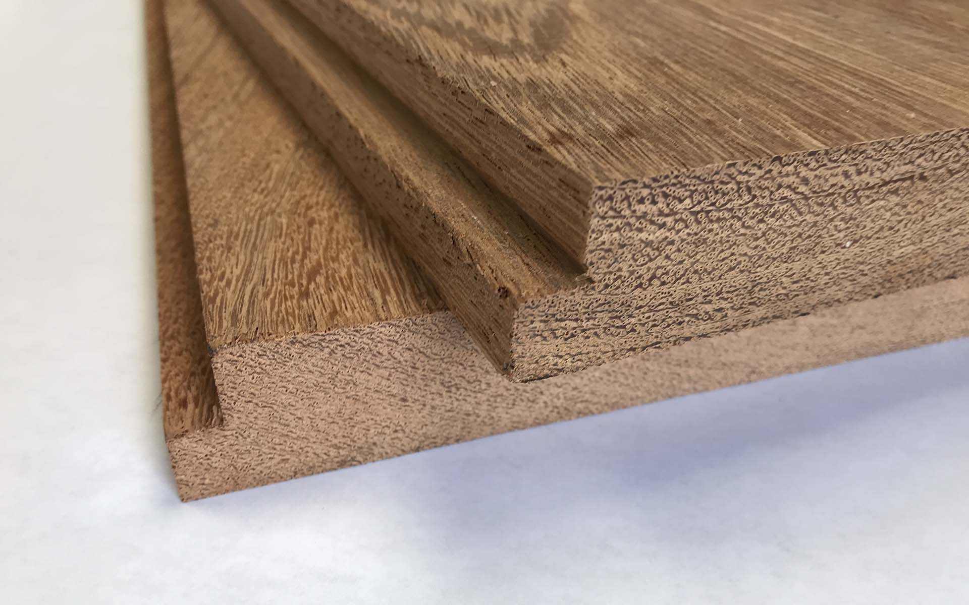 praters hardwood flooring chattanooga of buy trailer decking apitong shiplap rough boards truck flooring regarding 3 angelim pedra shiplap close up