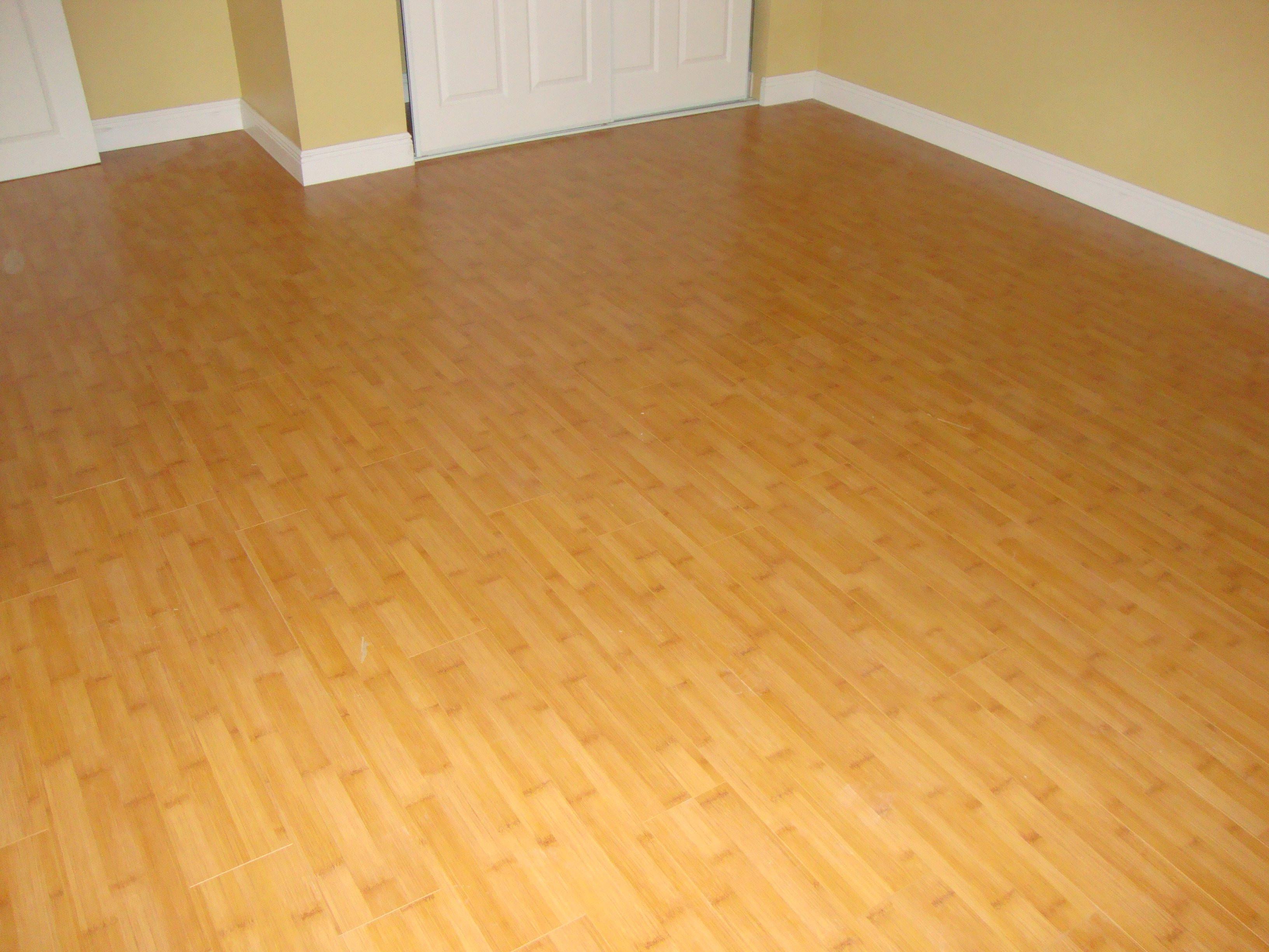 prefinished bamboo hardwood flooring of can you refinish bamboo floors floor pertaining to can you refinish bamboo floors hardwood floor design wide plank hardwood flooring maple hardwood