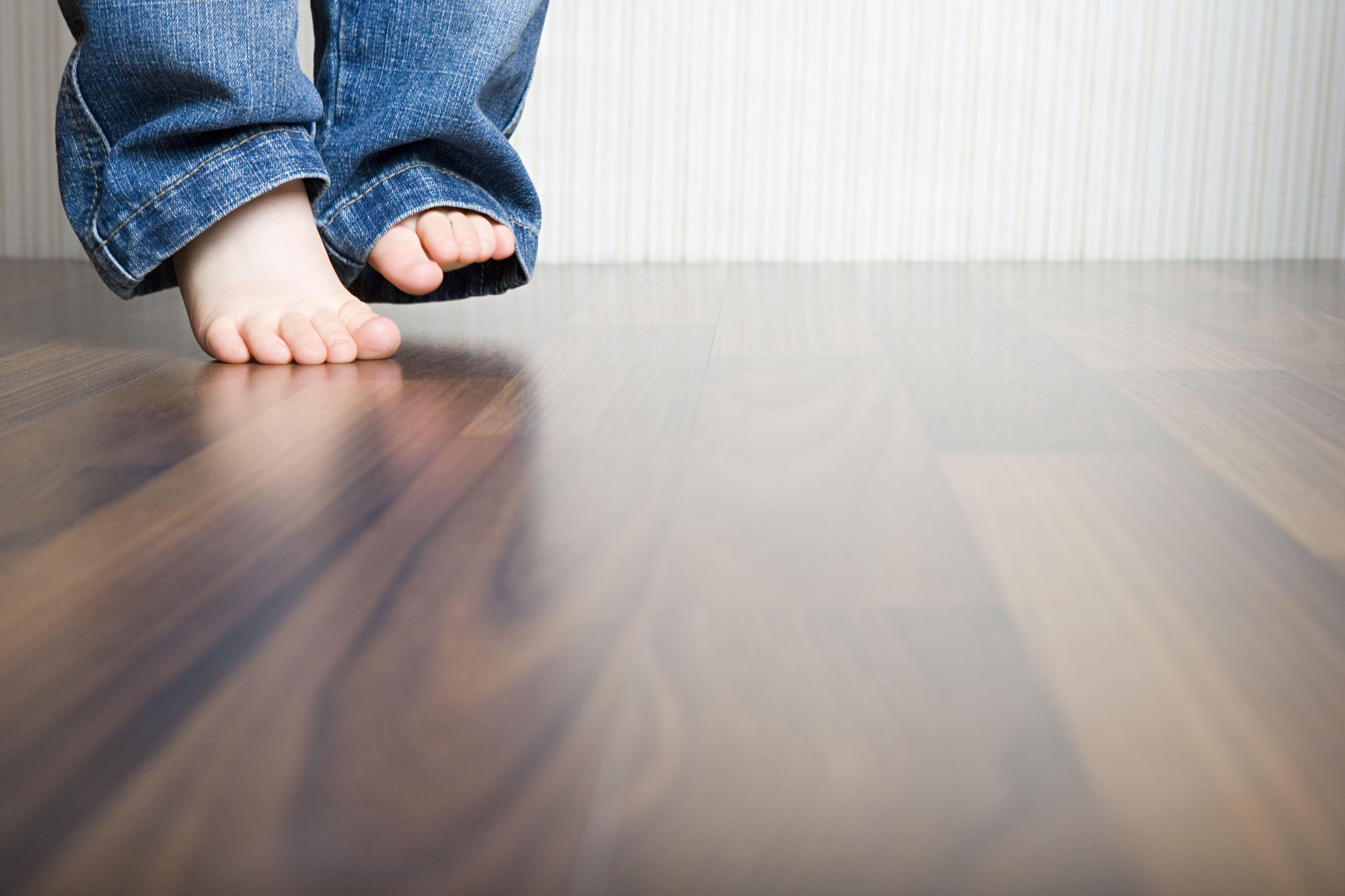 prefinished hardwood floor cleaning tips of how to clean hardwood floors best way to clean wood flooring regarding 1512149908 gettyimages 75403973