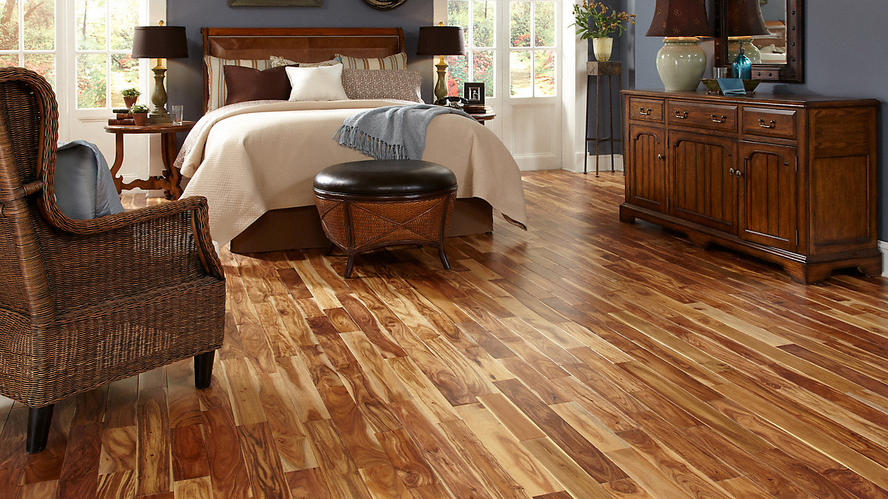 prefinished hardwood floor filler of 3 4 x 3 5 8 tobacco road acacia builders pride lumber liquidators with regard to builders pride 3 4 x 3 5 8 tobacco road acacia