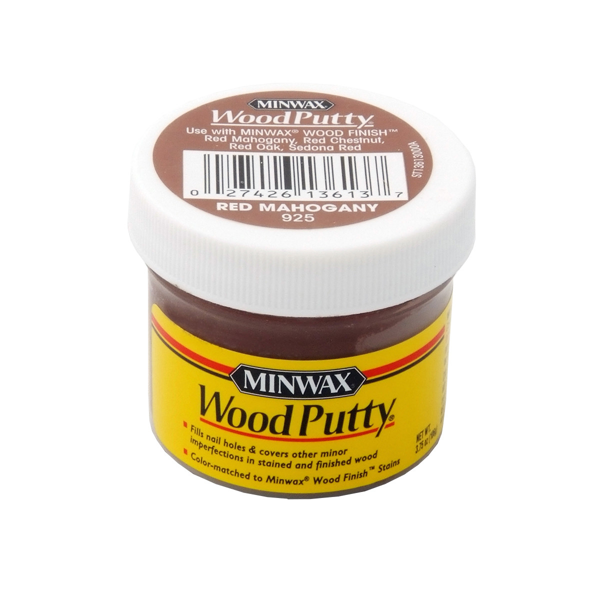 prefinished hardwood floor filler of minwax red mahogany 925 wood putty throughout fs min 36137