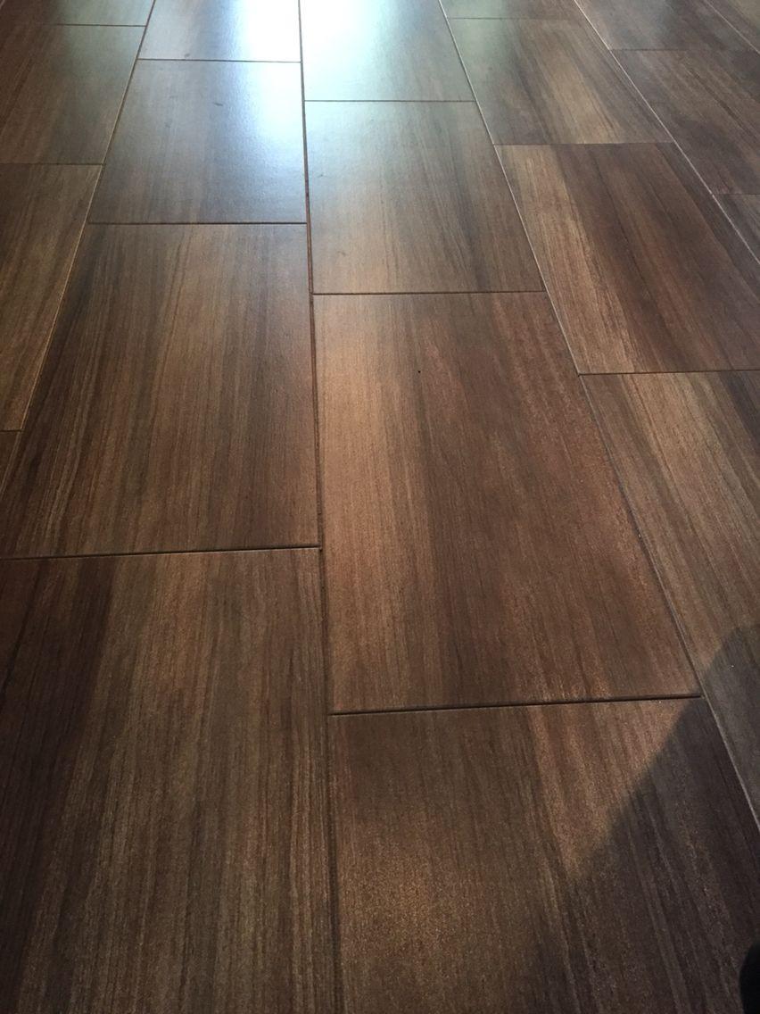 prefinished hardwood flooring beveled edges of branton flooring collection bern 5 engineered birch hardw within duraceramic merge kitchen flooring ceramic vinyl