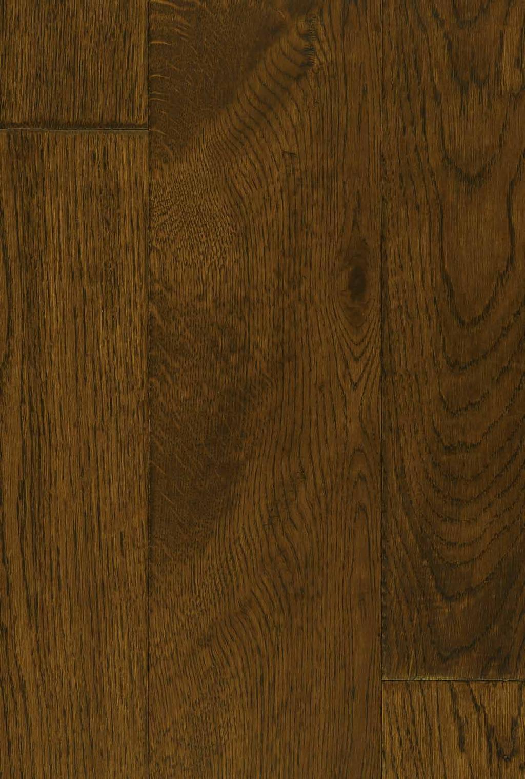 prefinished hardwood flooring beveled edges of wood flooring collection pdf regarding 27 elite tf409 cappuccino 27
