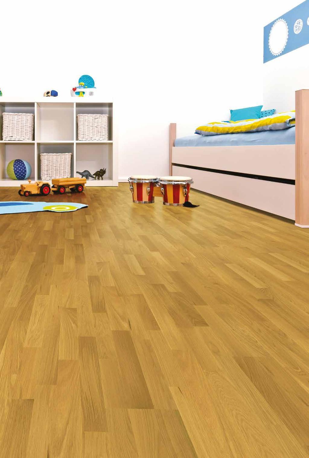 prefinished hardwood flooring beveled edges of wood flooring collection pdf with 32 engineered 32 tf107 3 strip family oak