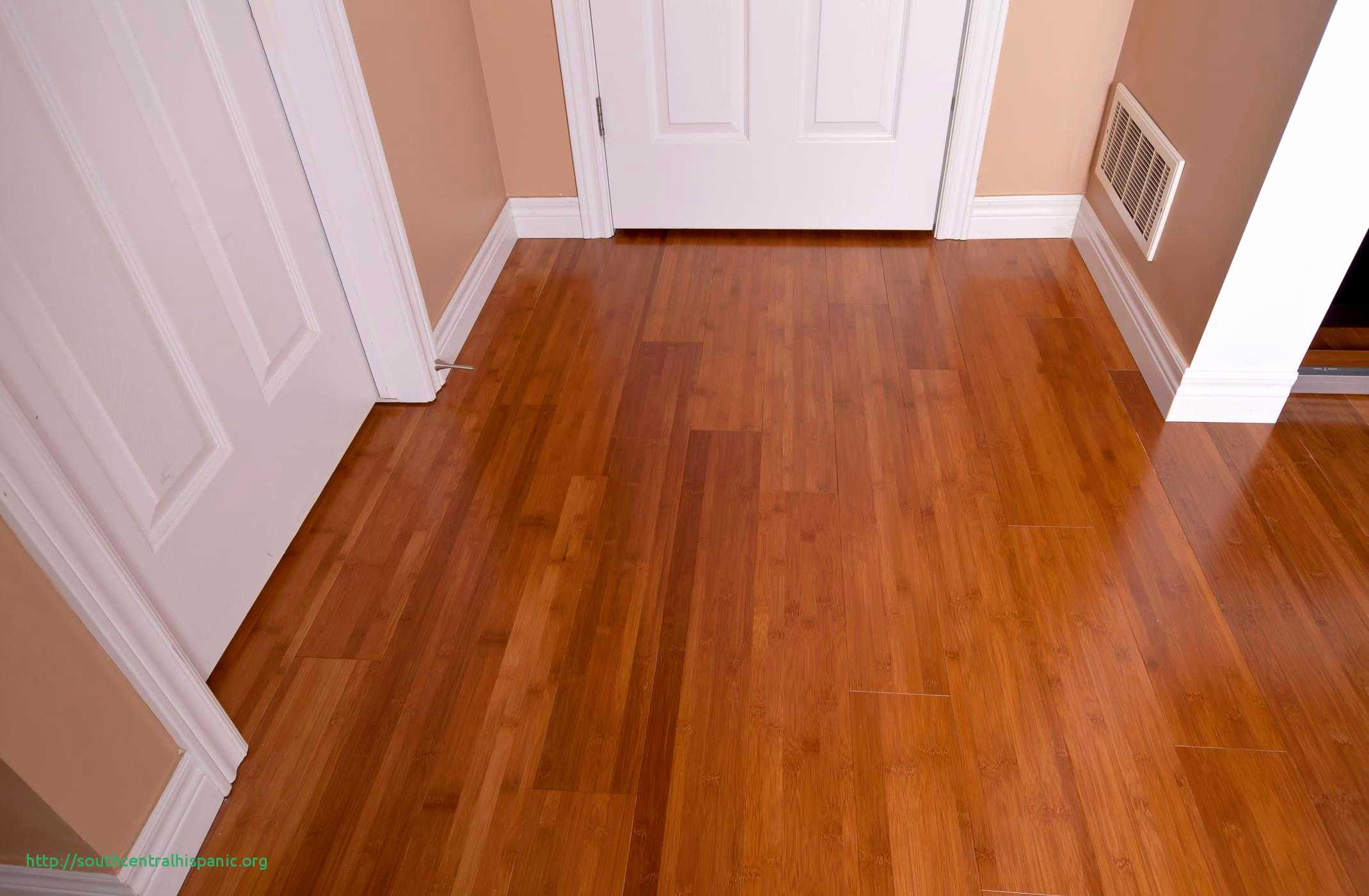 prefinished hardwood flooring charlotte nc of 28 unique 50 floor charlotte nc wlcu in 50 floor charlotte nc elegant 20 nouveau trewax floor wax 50 floor charlotte nc