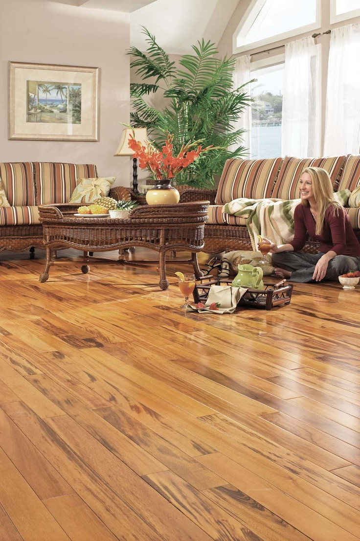 prefinished hardwood flooring charlotte nc of 7 best flooring images on pinterest wood floor wood flooring and pertaining to gorgeous design exotic wooden floor
