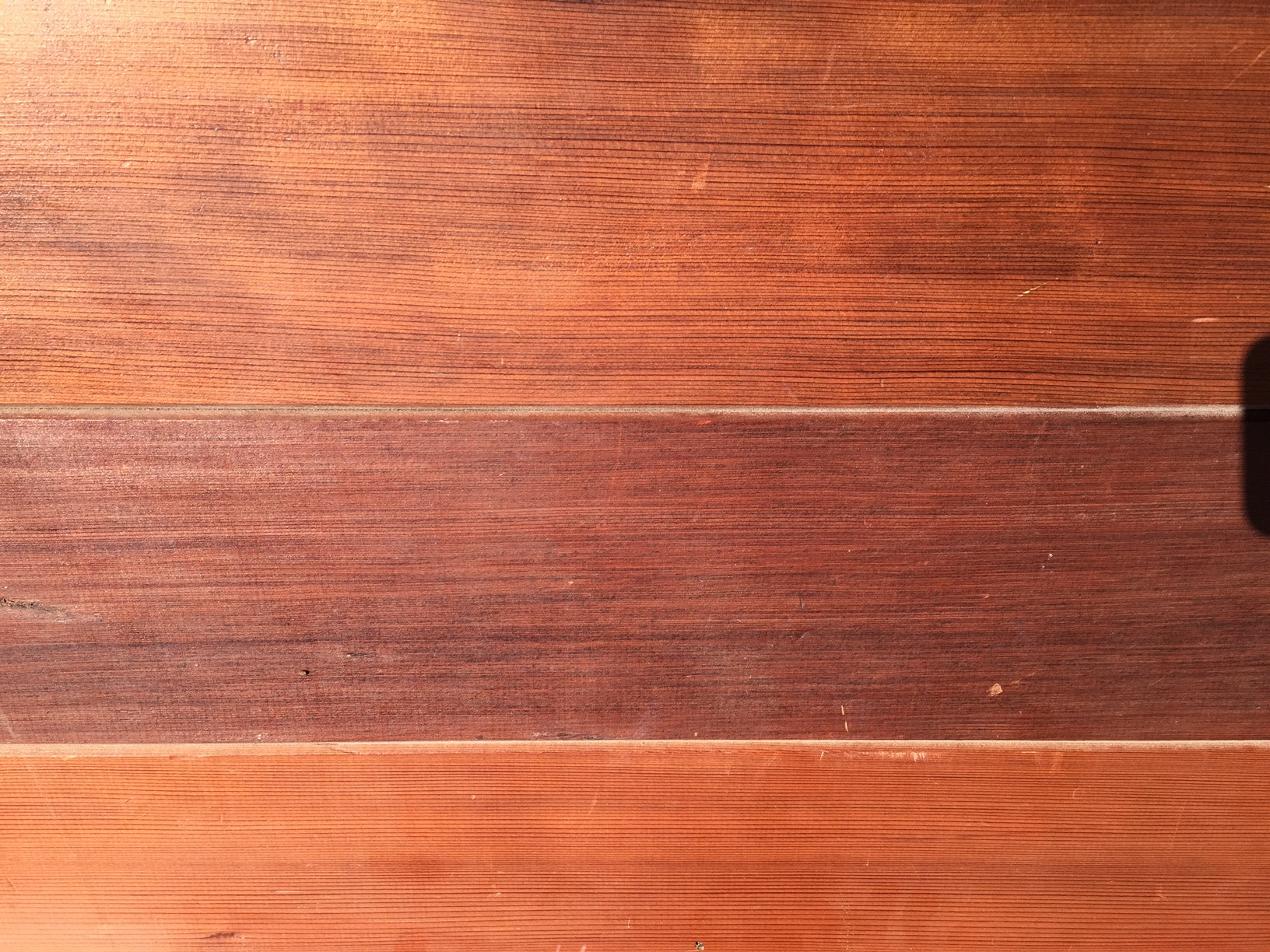 prefinished hardwood flooring charlotte nc of heritage salvage heritage salvage inside reclaimed old growth redwood originally constructed in 1950 the beautiful home of the copes was fully clad out in phenomenal clear vertical grain