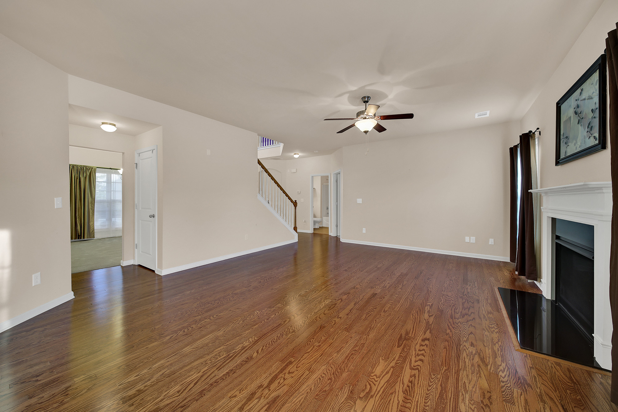 Prefinished Hardwood Flooring Charlotte Nc Of Kiswuana Green Realtor at Keller Williams Inside Dcim100mediadji 0095