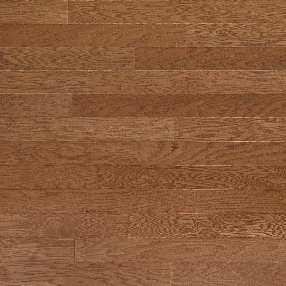 prefinished hardwood flooring home depot of 25 fresh engineered wood flooring installation accroalamode for engineered wood flooring installation beautiful red oak solid hardwood wood flooring the home depot of 25