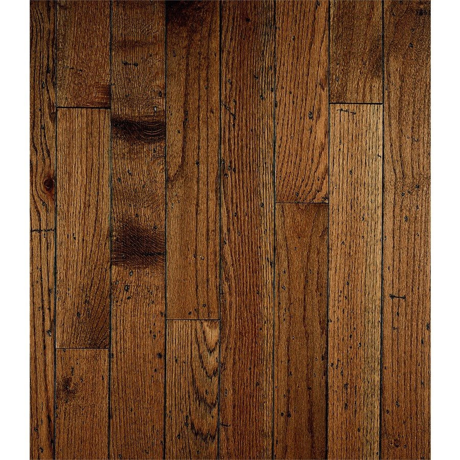 Prefinished Hardwood Flooring Home Depot Of Breathtaking Wood Flooring Pictures Beautiful Floors are Here Only with Regard to Breathtaking Wood Flooring Picture Bruce Ellington Plank 3 25 In W Prefinished Antique Oak Hardwood View