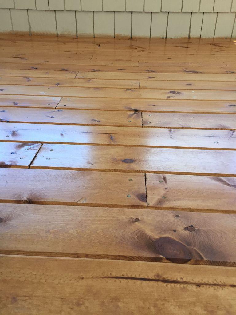 prefinished hardwood flooring home depot of pine wood flooring home depot eastern white pine tongue and groove with pine wood flooring home depot eastern white pine tongue and groove board floors